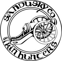 Kin Hunters of Sandusky County, Ohio, Inc.